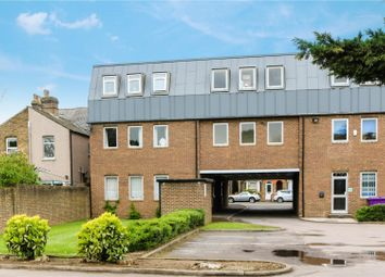 Thumbnail 1 bed flat for sale in Albert Road, West Drayton