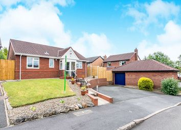 Thumbnail 2 bedroom bungalow for sale in Botfield Close, Randlay, Telford