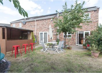 Thumbnail 4 bed semi-detached house for sale in Doncaster Road, Barnsley