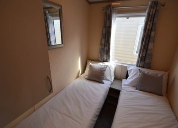 Thumbnail 3 bedroom property for sale in Winchelsea