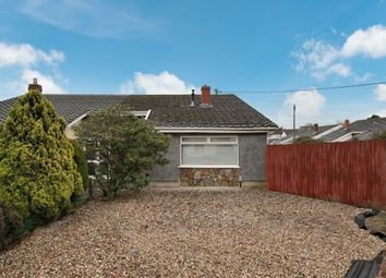 2 bed semi-detached house for sale in 22, Greenfield Place, Loughor, Swansea, Swansea SA4
