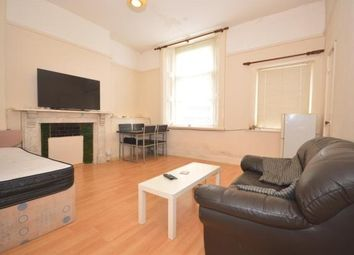 Thumbnail Studio to rent in Norfolk Road, Nr City Centre