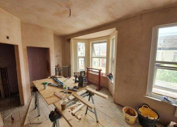 Thumbnail 1 bed terraced house to rent in Chester Street, Room 2, Coventry, West Midlands