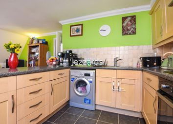 Thumbnail 2 bed flat for sale in Hanworth Road, Hampton