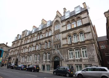 2 bed flat for sale in Westminster Chambers, Crosshall Street, Liverpool L1