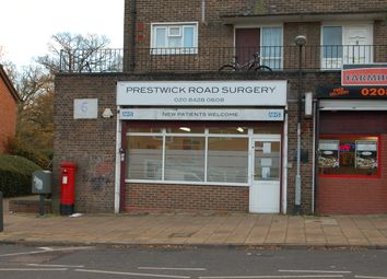 Thumbnail Leisure/hospitality to let in Prestwick Road, Watford