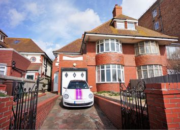 4 bed semi-detached house for sale in Kingsway, Hove BN3