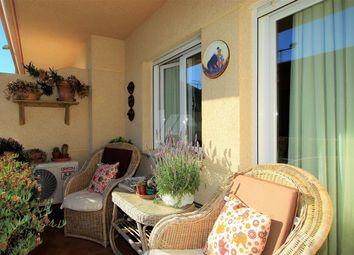 Thumbnail 3 bed apartment for sale in Comunitat Valenciana, Alicante, Teulada