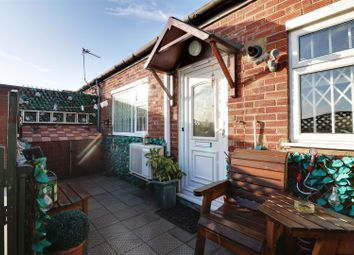 2 bed maisonette for sale in Globe Industrial Estate, Rectory Road, Grays RM17