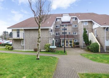 Thumbnail 3 bed maisonette for sale in Fairhaven, Dunoon, Argyll