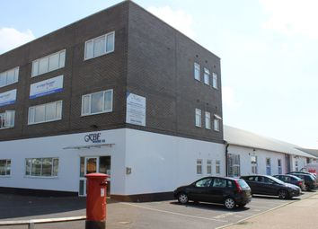 Thumbnail Industrial to let in 55 Victoria Road, Burgess Hill, West Sussex