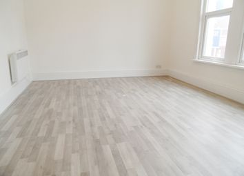 Thumbnail 3 bed flat to rent in Ladywell Road, Lewisham