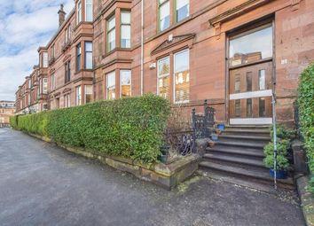 2/1, 12 Langside Place, Glasgow G41