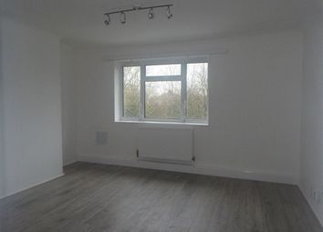 Thumbnail 3 bed flat to rent in Parnell Close, Edgware