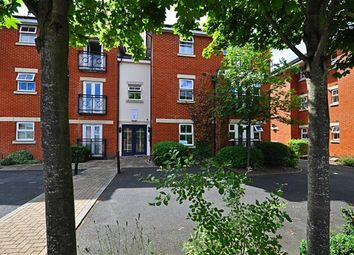Thumbnail 1 bed flat for sale in St. Marks Court, Bath Road, Worcester