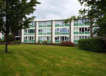 Thumbnail 1 bedroom flat for sale in Jocks Lane, Bracknell, Berkshire