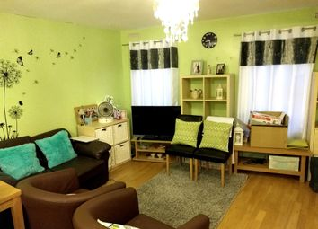 Thumbnail 1 bed flat to rent in Chester Street, Reading