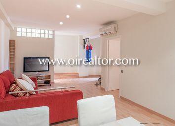 Thumbnail 2 bed apartment for sale in Sants-Montjuïc, Barcelona, Spain