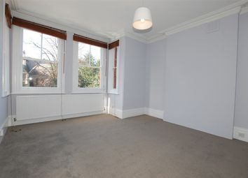 Thumbnail 2 bed flat to rent in College Road, Bromley, Kent