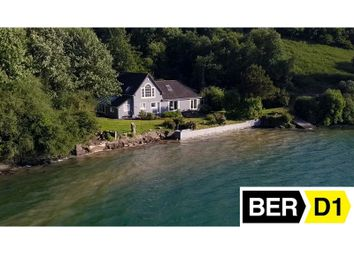 Thumbnail 6 bed property for sale in Kinsale, Co. Cork, Ireland