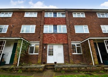 Thumbnail 2 bed maisonette for sale in South Terrace, Surbiton