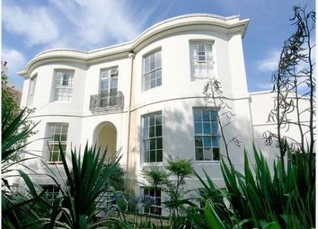 Thumbnail 7 bed detached house for sale in Les Gravees, St. Peter Port, Guernsey