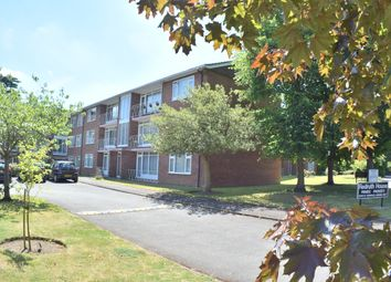 Thumbnail 3 bed flat for sale in Grange Road, Sutton