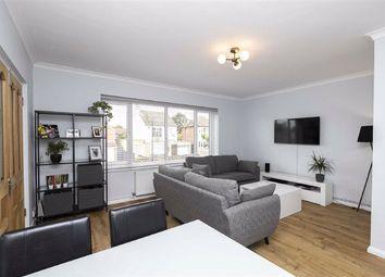 1 bed flat for sale in Warren Road, London E4