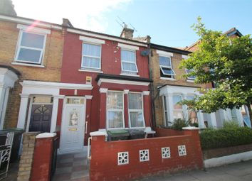 Thumbnail 3 bed property for sale in Queens Road, London
