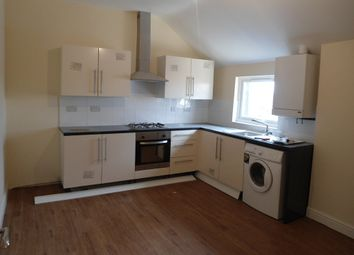 Thumbnail 2 bed flat to rent in London Road, Tooting Junction
