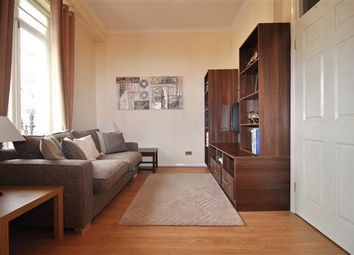 Thumbnail 2 bed flat to rent in Kings Road, London