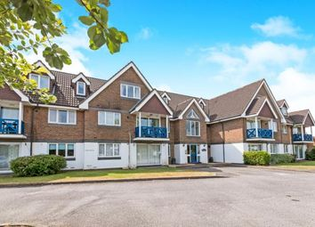 Thumbnail 1 bed flat for sale in Ash Street, Ash, Surrey