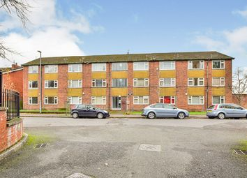 2 bed flat for sale in Whiteoak Road, Fallowfield, Manchester M14