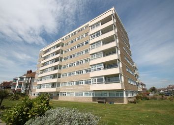 Thumbnail Property to rent in Kingsway, Hove