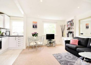 Thumbnail 2 bed flat to rent in Chepstow Road, Notting Hill