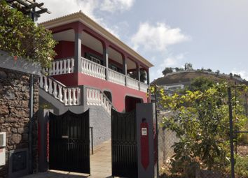 Thumbnail 4 bed villa for sale in Funchal, Portugal
