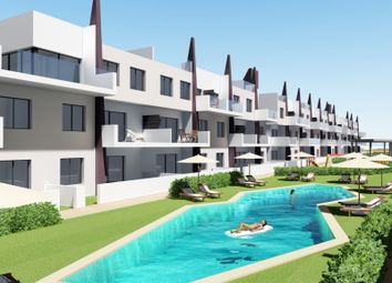 Thumbnail 2 bed apartment for sale in Mil Palmeras, Alicante, Valencia