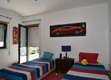 Thumbnail 3 bed apartment for sale in Portimao, Faro, Portugal