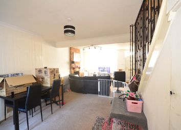 2 bed semi-detached house to rent in Livingstone Road, Broadstairs CT10