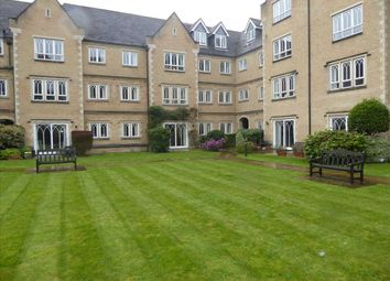 Thumbnail 2 bed property for sale in The Cloisters, Pegasus Grange, White House Road, Oxford