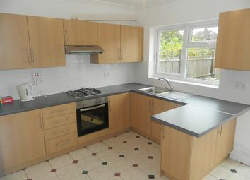 Thumbnail 5 bedroom detached house to rent in Bounces Road, London