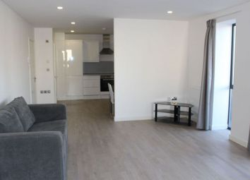3 bed maisonette to rent in Butchers Road, Canning Town E16