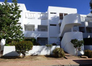 Thumbnail 1 bed apartment for sale in Almería, Almería, Spain