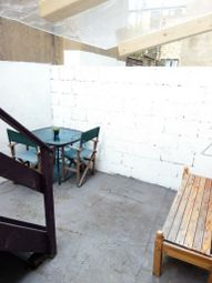 Thumbnail Studio to rent in Settles Street, Whitechapel