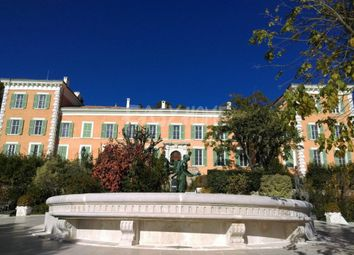 Thumbnail Property for sale in Vence, 06140, France