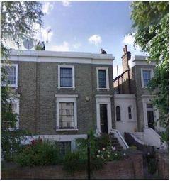 Thumbnail 5 bedroom property for sale in Belsize Road, London