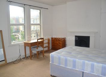 Thumbnail Property to rent in The Avenue, West Ealing, Greater London.