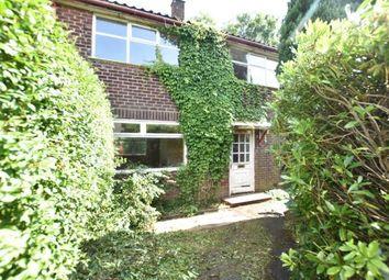 3 bed semi-detached house for sale in Staffa Crescent, Shadsworth, Blackburn, Lancashire BB1