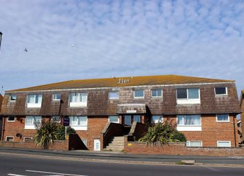 Thumbnail 1 bed flat for sale in 310 South Coast Road, Peacehaven