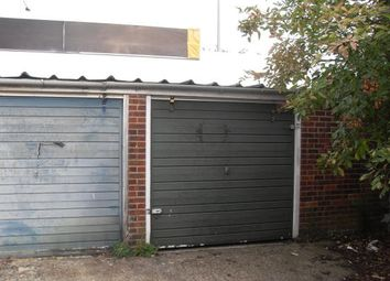 Thumbnail Parking/garage to rent in Aintree Close, Hillingdon